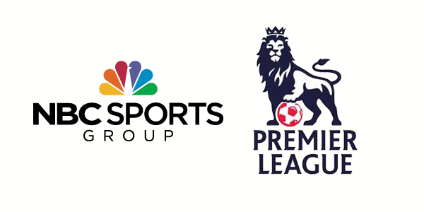 Nbc sports epl fixtures history of epl winners