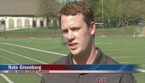 nate-greenberg-tv-interview (1)